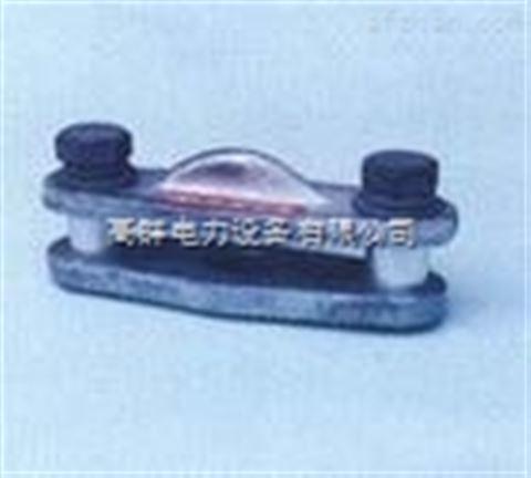 MNL-305 MNL-306 MNL-307固定金具