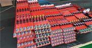 工程专用红外栅栏价格,周界红外光栅厂家