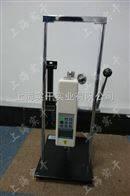 200N手壓式拉壓測試架