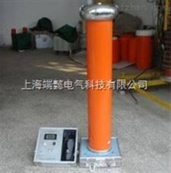 FRC-100KV交直流高压测量仪(分压器)