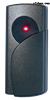 PZMDK-01A门禁读卡器