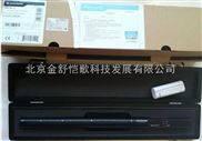 德国原装行货Sennheiser 森海赛尔MKH70-1 录音麦克风 同期采访话筒