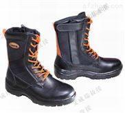 AWR-YM-抢险救援靴