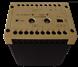 PZTD-110-車輛檢測器