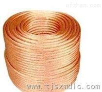 光伏純銅電線0.75mm 4.2內徑黃綠雙色接地線