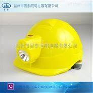 防爆头灯厂家批发 SW2203一体式强光固态防爆安全帽灯 M6502防爆帽灯 锂电矿灯