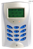 PZKQ-2200-智能考勤一體機