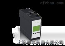 优势价格 保护继电器 AI 864 AC50/60HZ 110V 多德DOLD