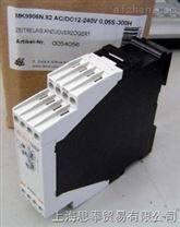 火爆热销 DOLD安全继电器 BA9037.12/001 AC50/60HZ 400V
