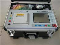 BYKC2000变压器有载分析开关测试仪