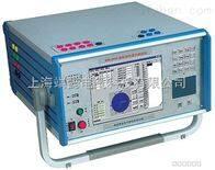 KJ660繼電保護測試儀/繼保儀