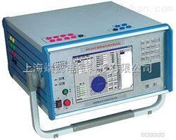 KJ660继电保护测试仪/继保仪