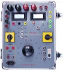 KVA-5继电器综合实验装置