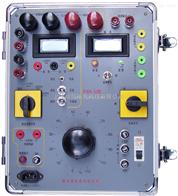 KVA-5繼電器綜合實驗裝置