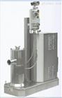 GRS2000/4抹茶粉三級研磨分散機