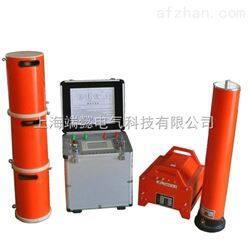 KSZW串联谐振耐压装置