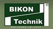 BIKON 锁紧套4000-065-095德国进口一手货源