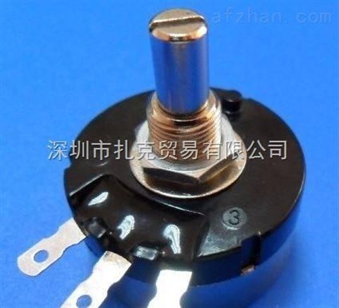 VB 400-6L伺服驱动器-深圳市扎克贸易有限公司