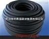 橡塑保温管型号【B1级橡塑海绵管】国标橡塑管直销厂家