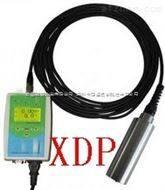水产养殖专用XDP溶解氧