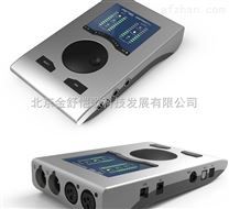 RME Babyface Pro USB外置 火线音频接口专业声卡