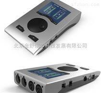 RME Babyface Pro USB外置 火線音頻接口專業聲卡