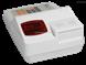 PZXF-1101C-食堂消費機