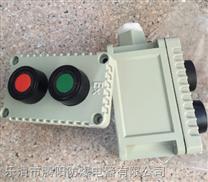 BZA53-2防爆按钮盒(一红一绿)