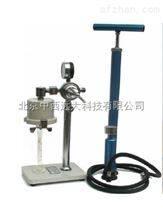 M403771中西失水仪销售 中压失水仪 型号:ZX-ZNS-1库号:M403771