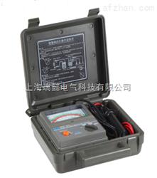 ZS系列高压绝缘电阻测试仪(兆欧表)