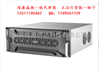 网络高清数字硬盘录像机价格