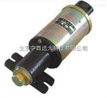 M403812中西电控阀销售 电控阀 型号:DKF/TFK5-24库号:M403812