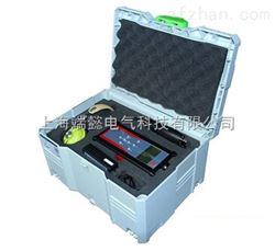 PDS800 局部放电检测仪