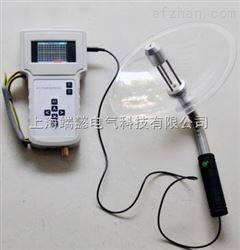 多功能手持式局部放电检测仪