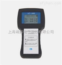 LCT-FD100手持式开关柜局部放电巡检仪