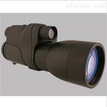 *专用单筒夜视仪