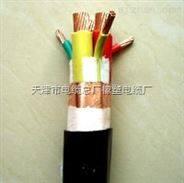 ZR-DJYPVP阻燃计算机电缆型号解释