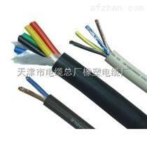RS-485通讯电缆用途