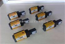 美国派克电磁阀P3ZRA1CBPPN价格低货期短