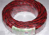 青岛铜芯5芯电力电缆16平方价格供应
