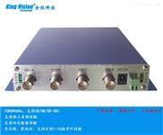 4路SDI光端机