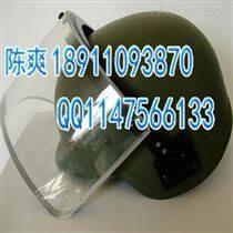 北京透明防护面罩大量现货
