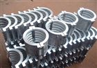 防爆铸铝电加热器 扬州供应 价格优美
