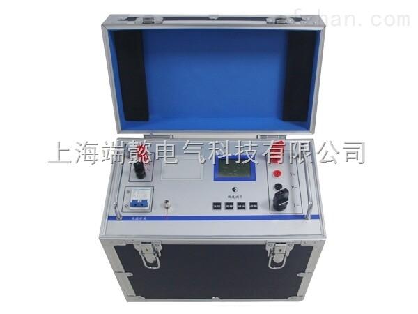 供应YCL200A回路电阻测试仪