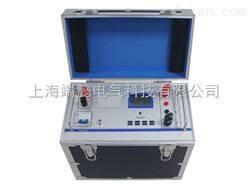 YCL200A回路电阻测试仪