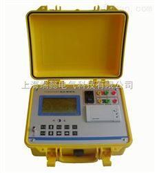 YCB2000A变比测试仪
