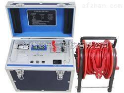 YCD99100接地导通测试仪