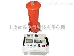 YCM直流高压发生器