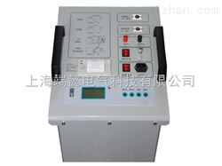 YCJS介质损耗测试仪