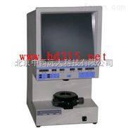 隐形眼镜投影仪/中国 型号:Bl-2000-1库号:M379585